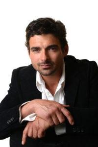 Matt Médium