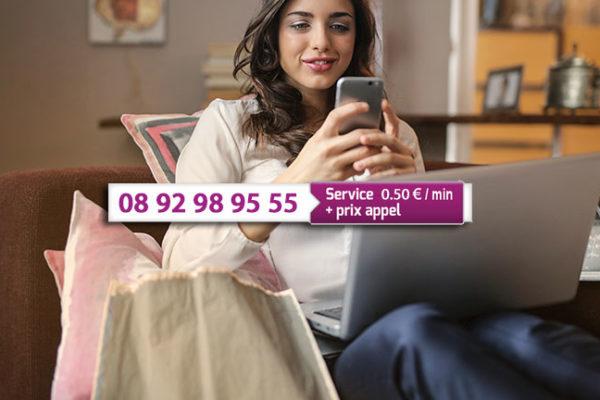 Voyance discount 24/7