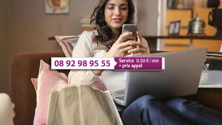voyance-discount 24-7